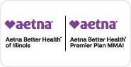 Aetna Better Health >> Aetna Medicaidwebportal